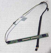 Dell 15 3521 15R 5537 0HRTF7 E222034 Touch Screen Digitizer Board W/ Cable