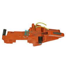 Gas Fuel Tank Back Rear handle Fit Husqvarna Chainsaw 362 365 371 372 372XP