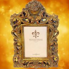 Bilder Motivrahmen Blumen Korb Luxus Dekoration Vintage Weihnachts Geschenk