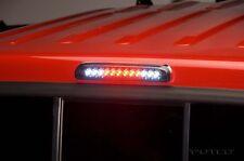 New 3rd Brake Light-LED Clear Putco 99-16 Ford F-250 350 450 550 Super Duty