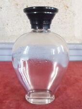 flacon parfum collection Marcel Rochas eau cologne femme perfum bottle