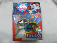 ~~  POPY Gatchaman Swallow - Helico/Helicopter - Battle Planets G FORCE Unifive