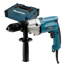 Makita Perceuse à Percussion 720 W Hp2051j dans Makpac MA50423