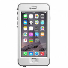 Cover e custodie LifeProof per iPhone 6 Plus Apple