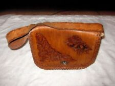 Hippy Leather Original Vintage Bags, Handbags & Cases
