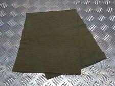 Genuine British Military Green Cold Weather Headover - Cap Comforter - NEW