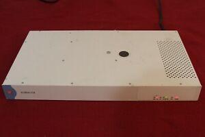 RAD KM-2104 V35 Part : 4260220000 DATA VOICE FAX & LAN INTEGRATING MULTIPLEXER