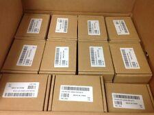 LOT OF 54 New Dell  CN-0RU297-00842 WiFi Wireless Antenna Kits 0RU297