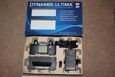 BACHMANN 36-504 DYNAMIS ULTIMA WIRELESS DIGITAL CONTROL SYSTEM BOXED