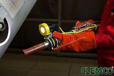 CLEMCO BEACON BLAST LIGHT