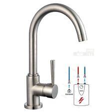 Wasserhahn Küche Niederdruck günstig kaufen | eBay