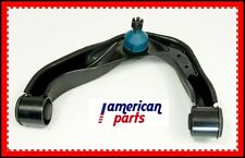 FRONT UPPER RIGHT CONTROL ARM NISSAN PATHFINDER 2005-2012 / FRONTIER 2005-2012