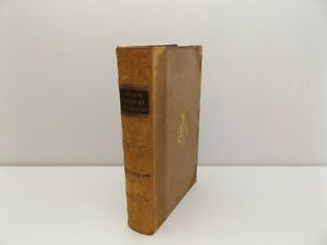 1852 HISTORY of PHYSICAL ASTRONOMY 1st ROBERT GRANT Newton's Gravitation Theory