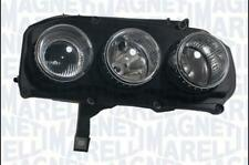 HEADLIGHT FRONT RIGHT LAMP MAGNETI MARELLI 712428201129