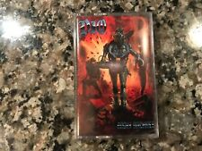 DIO Angry Machines New Sealed Cassette! (See) Rainbow & Black Sabbath