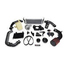 Kraftwerks C38 Race BRZ/FRS/FT86 Supercharger Kit w/ EcuTek