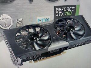 evga gtx 760 sc