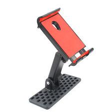 NEW Remote Control Phone Tablet Mount Bracket Holder For DJI Mavic Pro