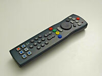 Original Logitech Fernbedienung / Remote, 2 Jahre Garantie
