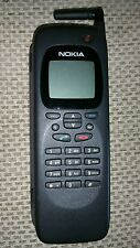 Nokia 9000 Communicator (very good conditions, price reduced)