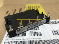1PCS A50L-0001-0326A 6MBP20RTA060-01 New FUJI 6MBP20RTA-060-01 Quality Assurance