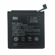 Batteries pour téléphone mobile et assistant personnel (PDA) Xiaomi