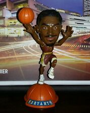 "Kobe Bryant action figure Mattel Jams 3"" loose"
