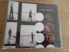 Paul Weller - Mermaids  Maxi CD
