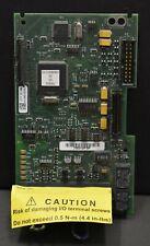 RELIANCE ELECTRIC 74104-396-51 VTAC9
