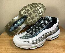 Cav Empt x Nike Air Max 95 'Digi Camo' AV0765 100