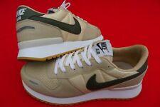 Nike AIR Gr. 39,0 Sportschuhe Sneaker Laufschuhe Running Fitness TOP