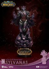 OffiziellLizenzierte World of Warcraft Figur D-Stage Diorama Sylvanas