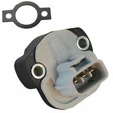 Throttle Position Sensor TPS for Jeep Commander 2006-07 / Grand Cherokee 1999-06