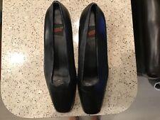 Aerosoles Black size 8