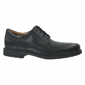 Rockport Mens DresSports Luxe Apron Toe Oxford  Leather- Pick SZ/Color.