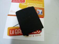 CACHE BATTERIE - Coque arriere -  D'ORIGINE - Samsung SGH-D900
