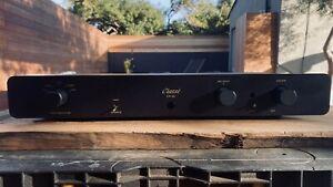 Classe Audio CP-35 Premplifier
