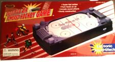 Executive Air Powered Hockey Table