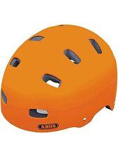 Unisex ABUS Fahrrad-Helme für Kinder