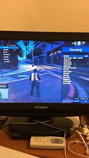 PS3 Modded Accounts