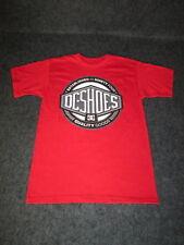 Camisetas de hombre DC talla XXL
