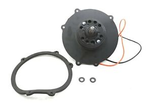 NEW VDO HVAC Blower Motor PM3795 Ford Mustang Coupe & Convertible 1994-2004