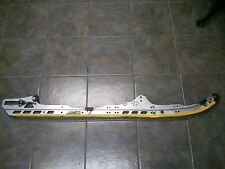 "06-08 Ski Doo Right Skid Rail # 503191055 MXZ GTX Renegade 136"" SC4"