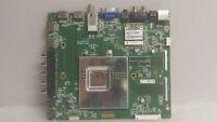 Vizio Main Board Y8386216S (1P-012BJ00-4012) 0170CAR03100 for E601I-A3E, 216