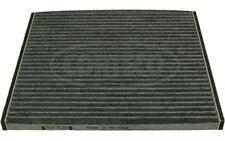 CORTECO Filtro, aire habitáculo LEXUS IS GS RX LS 80000771