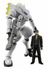 Ghost In The Shell: Perfect Piece Msdf 303 Formula Strengthening Exoskeletonf/S