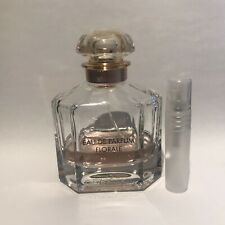 Guerlain Mon Florale Eau de parfum 5ml ---- You get the 5ml sample bottle
