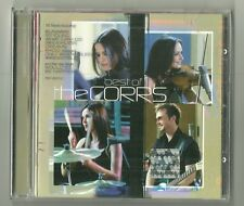 The Corrs - 'The Best of the Corrs'