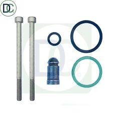 1 x VW Passat 2.0 TDi Siemens Diesel PPD Injector Seal & Bolt Repair Kit