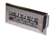 1971 1972 1973 1974 1975 1976 1977 Power Window Switch -4 Button GM Trucks /Cars
